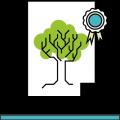 Certificazioni ambientali@4x