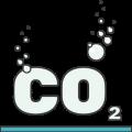 Compensazione volontaria CO2@4x