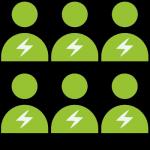 Comunità EnergeticaSavingCo2