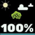 Energia 100rinnovabile@4x