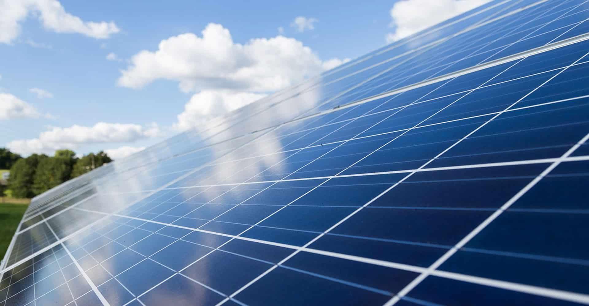 Fotovoltaico_SavingCO2