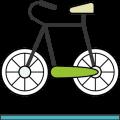Mobilità sostenibile@4x