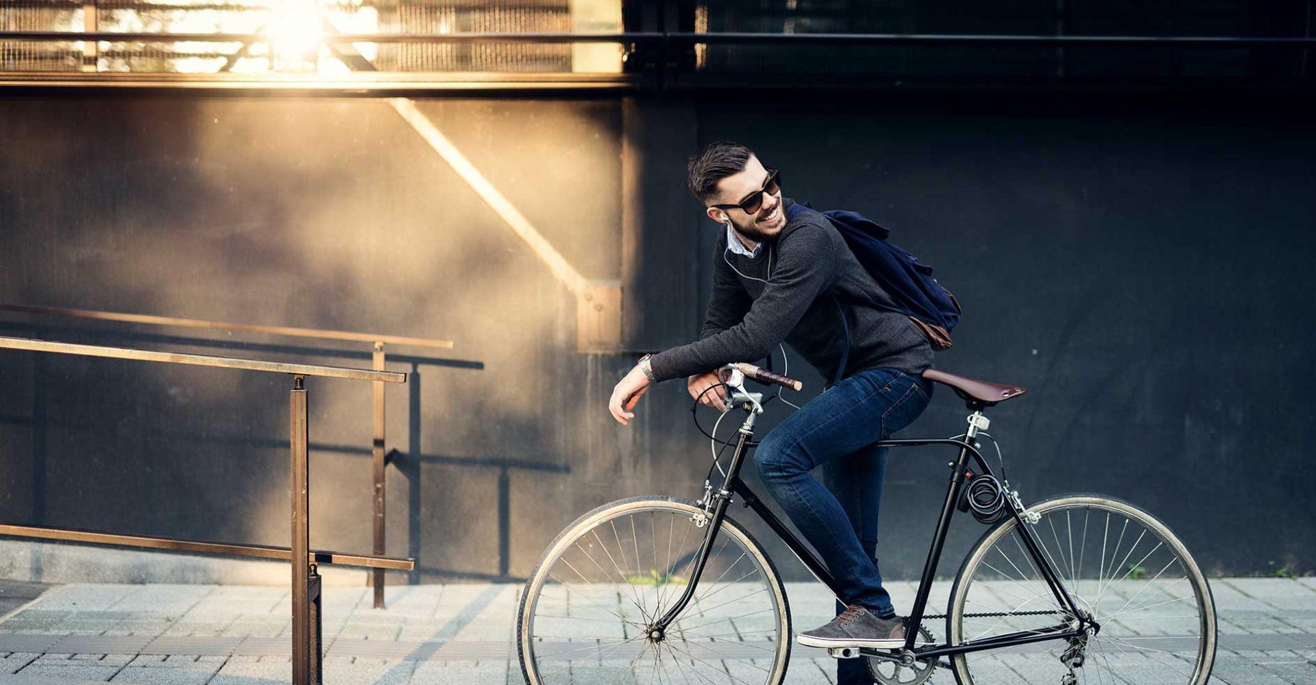 Mobility-manager-savingCO2